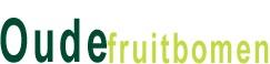 Oude-fruitbomen.nl